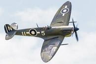 Seafire LF111