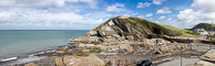 20140810_17_Woolacombe_124_of_930-Edit