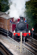 Steam_train_150_yr_tube_25_of_42