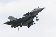 Dassault Raffale M