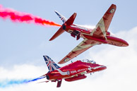 Aviation17