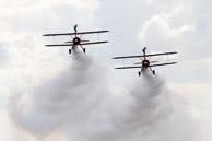 Aviation22