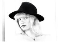 wearing_hat-Edit