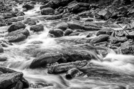 20140810_17_Woolacombe_702_of_930-Edit_Landscapes