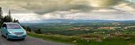 Ireland_Panorama1