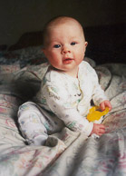 baby_on_the_bed