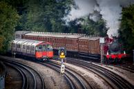 Steam_train_150_yr_tube_22_of_42