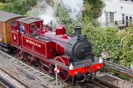 Steam_train_150_yr_tube_33_of_42